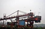 Nhiều sai phạm tại dự án mở rộng sản xuất thuộc Công ty Gang thép Thái Nguyên