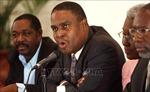 Hạ viện Haiti bãi nhiệm Thủ tướng