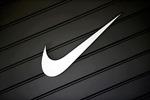 Nike bị phạt hơn 14 triệu USD vì cản trở các câu lạc bộ bóng đá châu Âu bán đồ thể thao