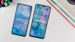 Huawei ra mắt smartphone 'siêu chụp hình'