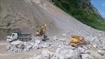 Một công nhân thiệt mạng trong vụ nổ mìn khai thác đá tại Quảng Ninh