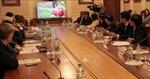 Thúc đẩy hợp tác giữa Bình Thuận và tỉnh Kaluga của Nga