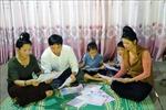 Sơn La thu hút người dân tham gia bảo hiểm xã hội tự nguyện