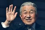 Nhìn lại kinh tế Nhật Bản trong 30 năm trị vì của Nhật hoàng Akihito