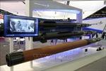 Quân đội Mỹ hợp tác với Lockheed Martin phát triển mô đun tên lửa