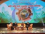 Chương trình 'Kết nối sức mạnh cộng đồng, giảm nhẹ thiên tai' tại Đà Nẵng