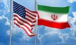 Iran yêu cầu Mỹ thay đổi thái độ nếu muốn đàm phán