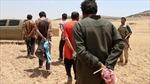 Iraq tuyên án tử hình 3 công dân Pháp