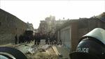 Hai vụ nổ gây thương vong tại thủ đô Kathmandu
