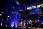 Nga bác bỏ cáo buộc can thiệp vào bầu cử nghị viện châu Âu