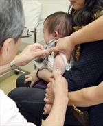 Nhật Bản cấp 1,3 triệu liều vaccine cho các nước đang phát triển