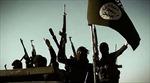 Thủ lĩnh IS tại Yemen sa lưới