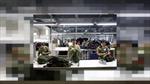 Doanh nghiệp Trung Quốc chuyển hoạt động sản xuất sang Đông Nam Á