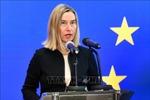 Venezuela phản đối đe dọa trừng phạt của EU