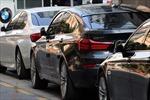 Thu hồi hơn 10.000 xe ô tô vì lỗi rò rỉ dầu, nguy cơ gây cháy cao