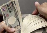 Ngân hàng Trung ương Nhật Bản có thể tiếp tục nới lỏng chính sách tiền tệ