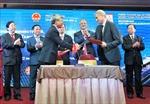 Thanh Hoá thúc đẩy hợp tác đầu tư với các địa phương của Nga