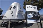 Tàu vũ trụ mới Crew Dragon của SpaceX sẽ được phóng lên quỹ đạo trong quý I/2020