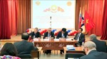 'Sức mạnh mềm' gắn kết quan hệ Việt - Nga