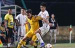Vòng loại U16 châu Á: U16 Việt Nam đánh mất vị trí đầu bảng H về tay U16 Australia