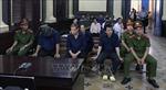 Giai đoạn 2 vụ án Ngân hàng Đại Tín: Tiếp tục truy tố bị can Hứa Thị Phấn