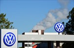 VW hoãn xây dựng nhà máy sản xuất ô tô trị giá 1,4 tỷ USD tại Thổ Nhĩ Kỳ