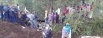 Lở đất khiến ít nhất 22 người thiệt mạng tại Ethiopia