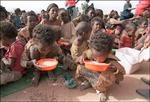 AfDB: Đại dịch COVID-19 có thể đẩy 50 triệu người dân châu Phi vào cảnh nghèo đói cùng cực