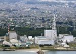 Japan Atomic Power khả năng nhận 3,2 tỷ USD để khôi phục nhà máy điện hạt nhân