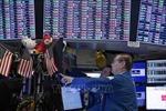 Chứng khoán Phố Wall tăng nhẹ nhờ cổ phiếu của Boeing, Caterpillar lên giá