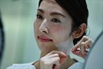 Chế tạo thành công lớp da nhân tạo dạng xịt đầu tiên trên thế giới