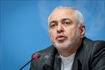 Mỹ và Iran trao đổi tù nhân