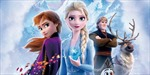 'Frozen 2'áp sát câu lạc bộ 1 tỷ USD
