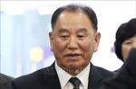 Triều Tiên phản ứng với cảnh báo của Mỹ