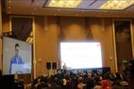 Nước Chủ tịch APEC 2020 Malaysia hướng tới sự phát triển toàn diện, bền vững