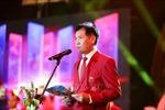 Việt Nam sẽ rút kinh nghiệm của Philippines để tổ chức thành công SEA Games 31