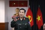 TP Hồ Chí Minh sẽ phong tỏa nhiều tuyến đường để phục vụ diễn tập chống khủng bố