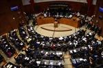 Thượng viện Mexico thông qua dự thảo về xóa bỏ quyền miễn trừ của tổng thống