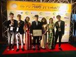 'The To - Do list' giành giải phim xuất sắc tại Liên hoan phim Thiếu nhi quốc tế châu Á