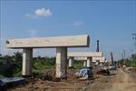 Khai thông dòng vốn cho dự án cao tốc Trung Lương - Mỹ Thuận