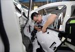 Ford Việt Nam đầu tư bổ sung 82 triệu USD