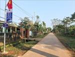 Mang 'Ánh sáng đường quê'về với vùng khó khăn Quảng Trị
