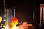 Trung Quốc công bố kế hoạch không gian trong năm 2020