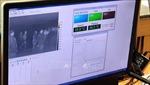 Bộ Y tế yêu cầu các đơn vị thường trực chống dịch do chủng mới của virus corona
