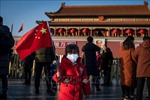 Ngành du lịch châu Á đối mặt với nguy cơ tổn thất nghiêm trọng do dịch viêm phổi