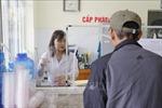 Xem xét chế độ đãi ngộ đối với cán bộ, nhân viên các cơ sở cai nghiện