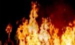 Hỏa hoạn thiêu rụi tầng hai của Nhà hàng cá hồi Thanh Bảy