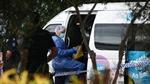 Bé trai 3 tuổi tử vong do bị bỏ quên hơn 6 giờ trên xe buýt trường học