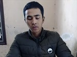 Phá hai vụtrọng án ở Lâm Đồng,Đắk Nông