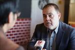 Chuyên gia Nga tin tưởng Việt Nam sẽ ứng phó hiệu quả với dịch COVID-19